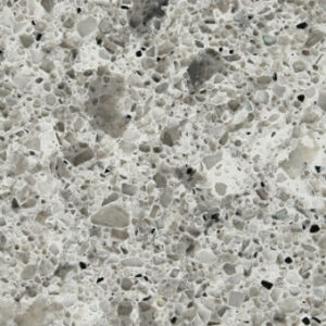Caesarstone for The Home Depot – Official Sample Site