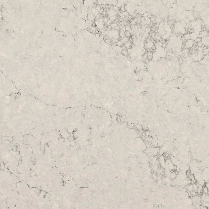 Noble Grey 5211 Caesarstone For The Home Depot