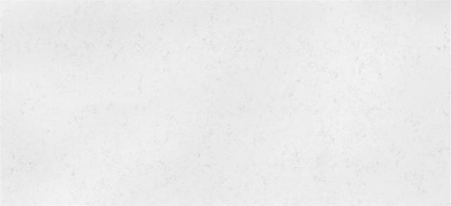 Bianco Vienna M3017 4x4in X 75 Metroquartz