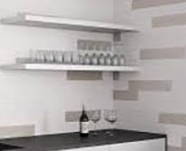 Splash Ceramic Tile